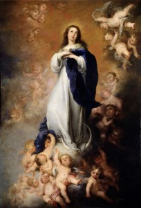 user_50_murillo_immaculate_conception